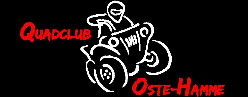 ATV & Quadclub-Oste-Hamme
