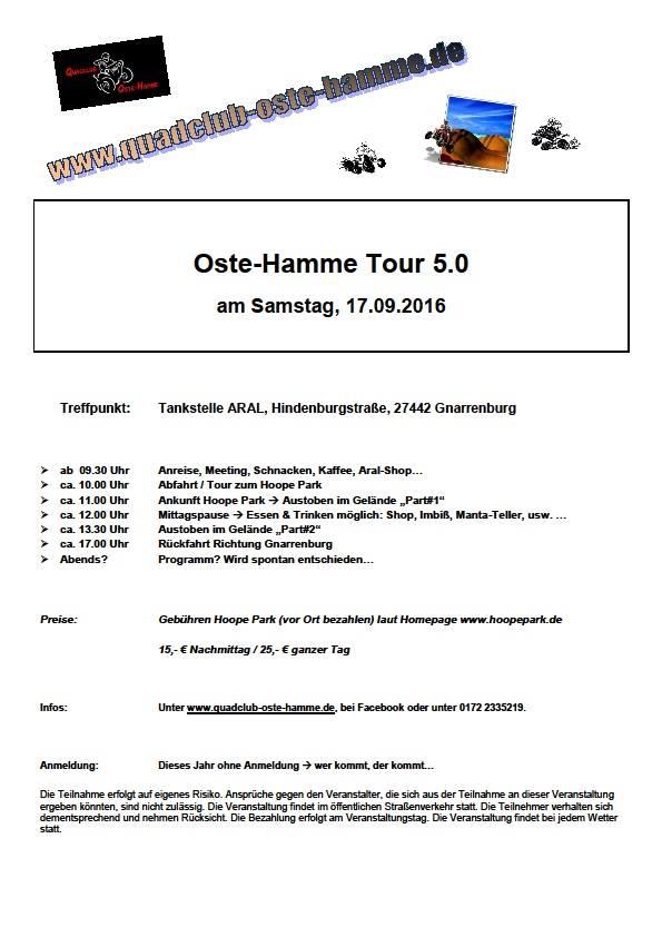 oh-tour5